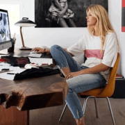 15 Work From Home Outfit Ideas You Have To Try