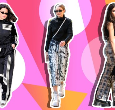 10 Trends From the 90s That Are Popular Today