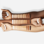 5 Best Ways To Find A Foundation That Actually Matches Your Skin