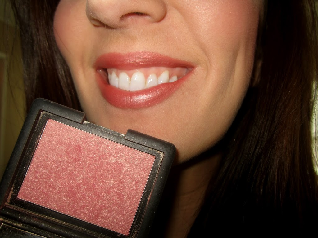 Homemade Makeup Hacks You're Going To Want In Your Life