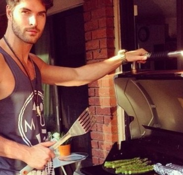 Summer BBQ Tips That Will Make Your Cookout A Hit
