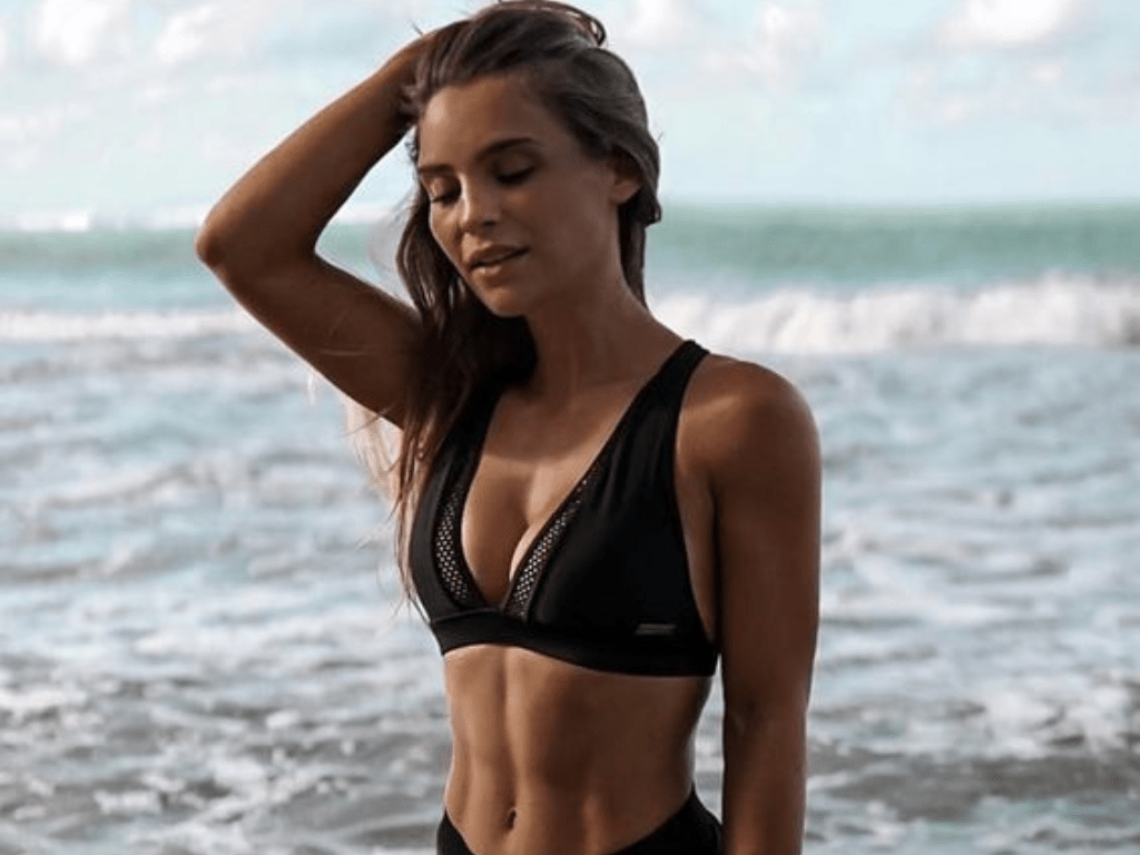 How To Ensure You Stay Fit This Summer