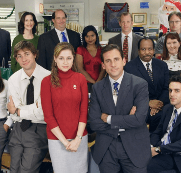 The Office Quotes That You Need To Know