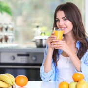 Boost Your Immune System, 12 Ways To Boost Your Immune System