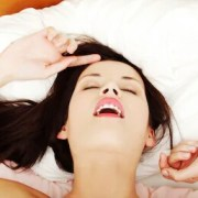 6 Ways To Get The Most Out Of Your Orgasm
