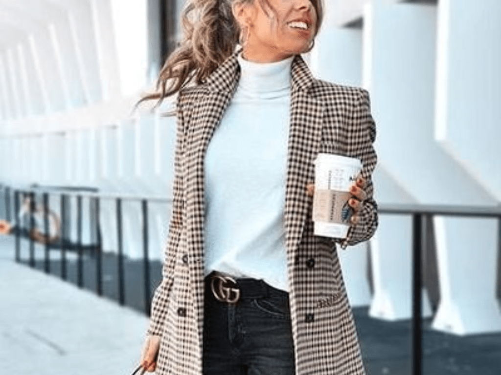 10 Under $30 Outfits For Your Zoom Meetings