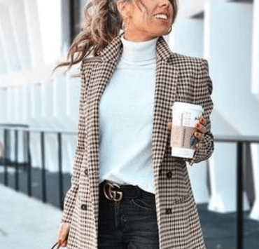 Zoom Meetings, 10 Under $30 Outfits For Your Zoom Meetings