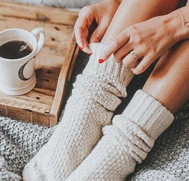 15 Joyful Ways To Embrace the Hygge Lifestyle