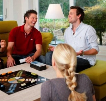 10 Adults Only Games For Your Next Get Together