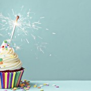 Best Things To Do For Your Birthday During Coronavirus Time