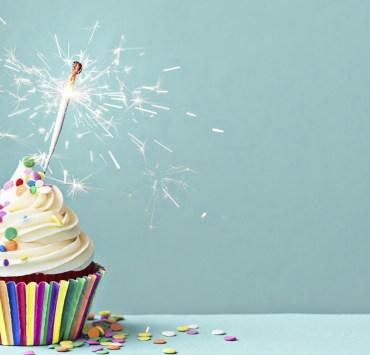 Coronavirus, Best Things To Do For Your Birthday During Coronavirus Time