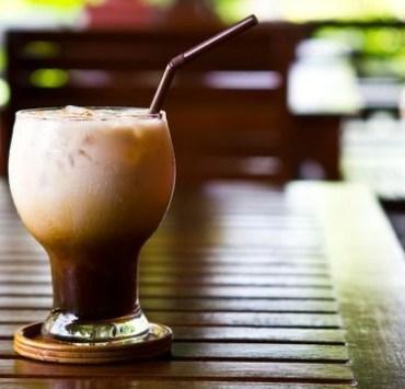 coffee-based cocktails, 5 Coffee-Based Cocktails Trending Now