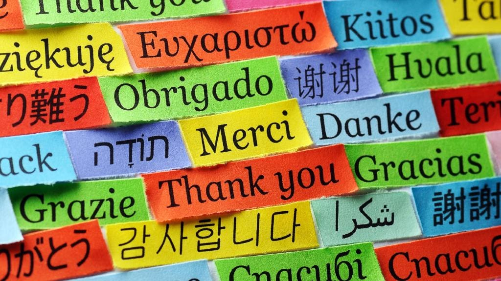 Best Apps To Learn A New Language