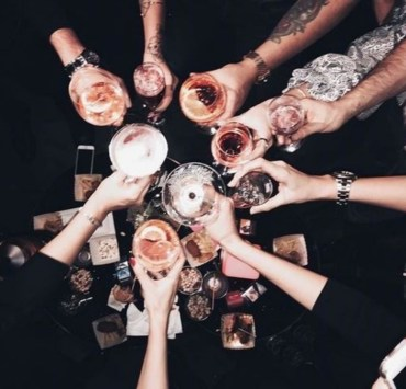 themed parties, 10 Themed Parties That Are Perfect For Adults