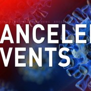 10 Major Events That Have Been Canceled Due to Coronavirus