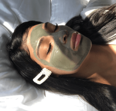 12 At-Home Facials You Never Knew You Needed