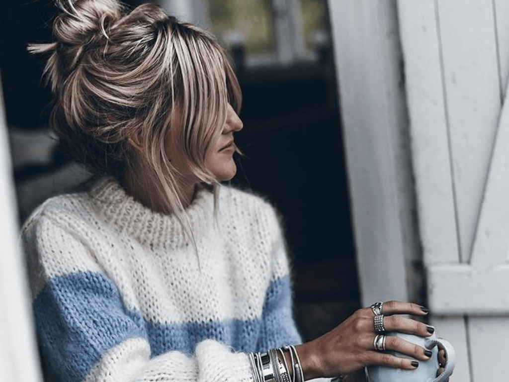 12 Comfy WFH Outfits That Aren't Sweats