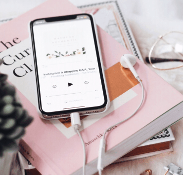 11 Fun Podcasts You'll Want To Binge Listen To All Week