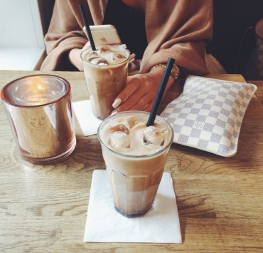 Morning Coffee, 10 Healthy Ways To Revolutionize Your Morning Coffee