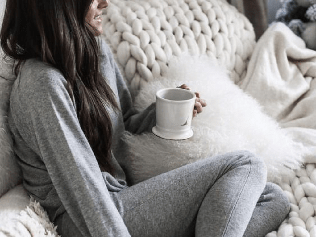 At Home Outfits, Cute AF At Home Outfits According To Your Zodiac