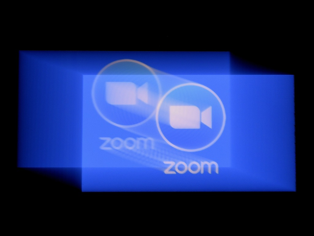 Do's and Dont's of Zoom Calls
