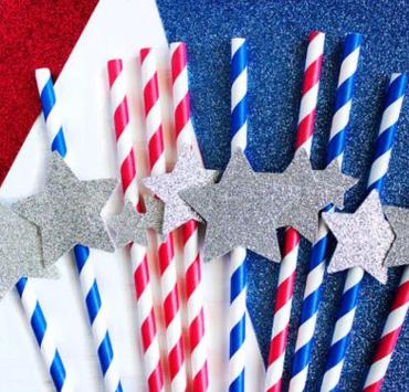 12 DIY Memorial Day Decor Ideas That Will Make You Feel Creative