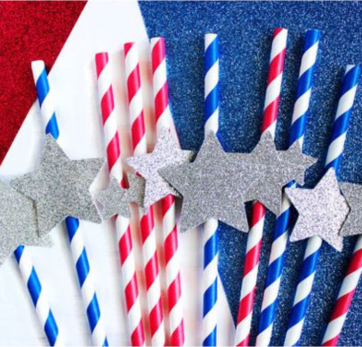 12 DIY Memorial Day Decor Ideas That Will Make You Feel Creative