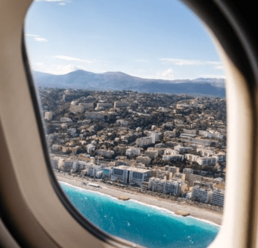 15 Amazing Destinations To Travel To After Quarantine