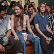 15 Miniseries You Need To Binge Watch ASAP