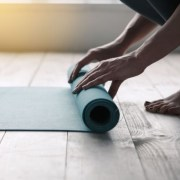 Best Virtual Workouts To Try At Home