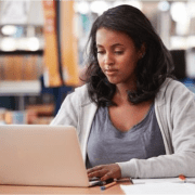 8 Best Practices For Online Classes