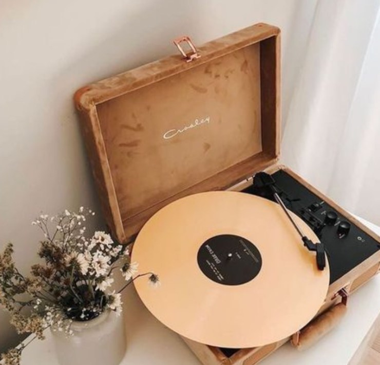 Playlists, Chill Playlists For While You're Working From Home