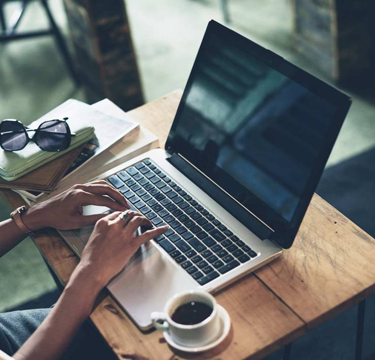 How To Save Money While You're Working Remotely