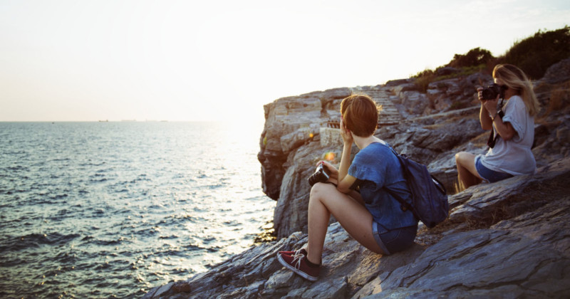 coronavirus, 10 Vacation Ideas To Take When The Coronavirus Ends