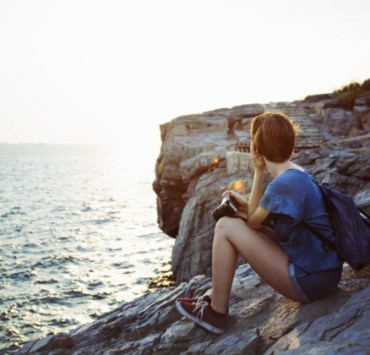 10 Vacation Ideas To Take When The Coronavirus Ends
