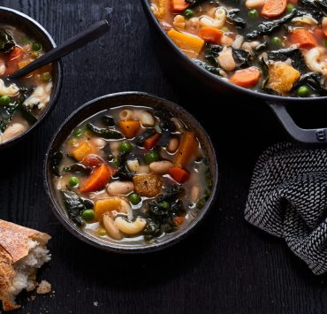 Easy Meals, 5 Easy Meals That Make You Feel Like A Pro Chef