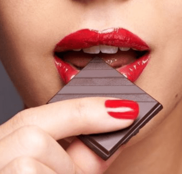 10 Foods To Put You and Your Partner in The Mood