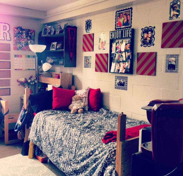 10 Dorm Decor Ideas For When Coronavirus is Over