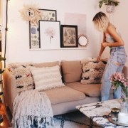 On A Budget, How To Decorate Your New Apartment On A Budget