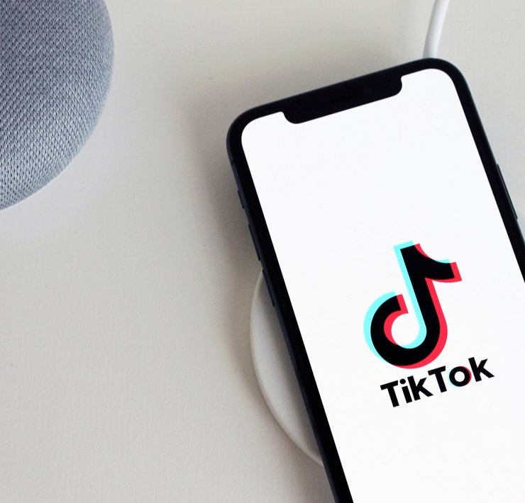 10 Best Trending TikTok Recipes To Try