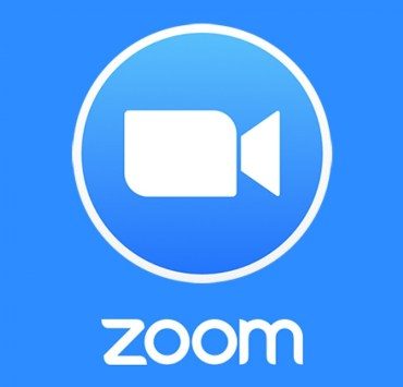 Zoom, 5 Things You Can Do With Zoom That You Didn't Know About