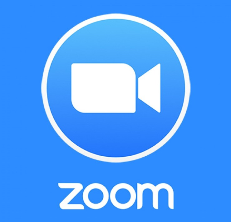 5 Things You Can Do With Zoom That You Didn't Know About
