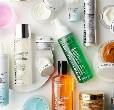10 Tips To Help Beat Your Breakout Prone Skin