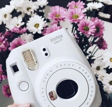 15 Cute And Stylish Back To School Gadgets
