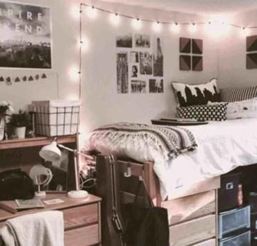 Dorm Room Decor Palette, What Dorm Room Decor Palette You Should Choose According To Your Zodiac