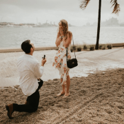 20 Spontaneous Ways To Propose To Your Other Half