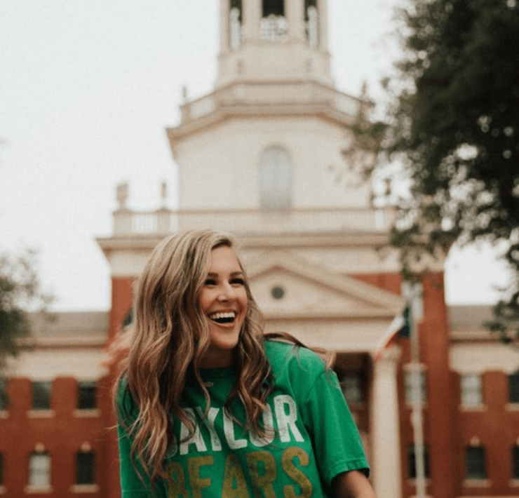 The Best Tips You Need To Follow On Dorm Move-In Day