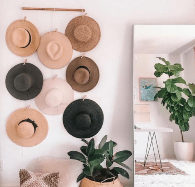 Hats You Absolutely Need To Have In Your Wardrobe