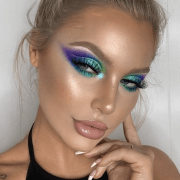 10 Eyeshadow Palettes That You Need For the Summer