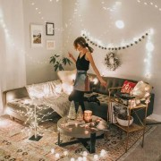 Apartment, The 10 Best Products You Need For Your First Apartment